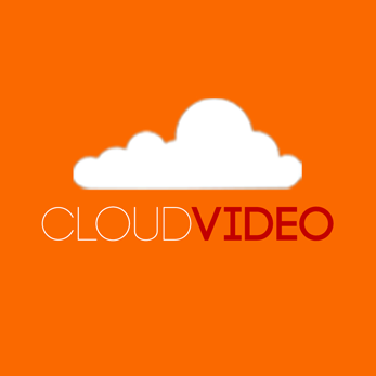 Image of Cloud Video Project